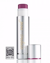 Load image into Gallery viewer, Jane Iredale Lip Drink