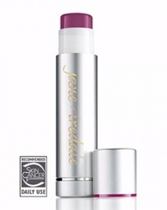 Jane Iredale Lip Drink
