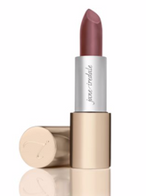 Load image into Gallery viewer, Jane Iredale Triple Luxe Lipstick