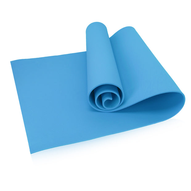 EVA Yoga Mat 6MM