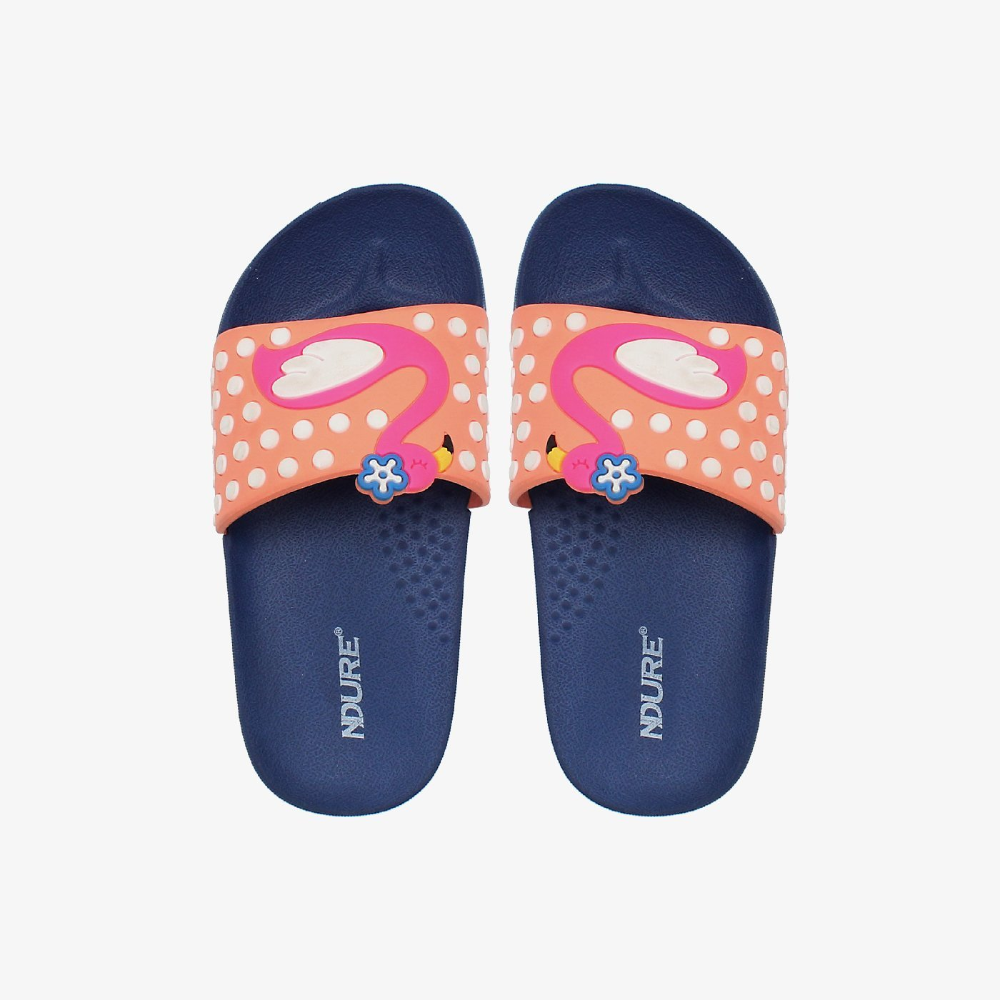 Cute  Chappals for Girls