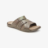 Multi Flap Mens Chappals