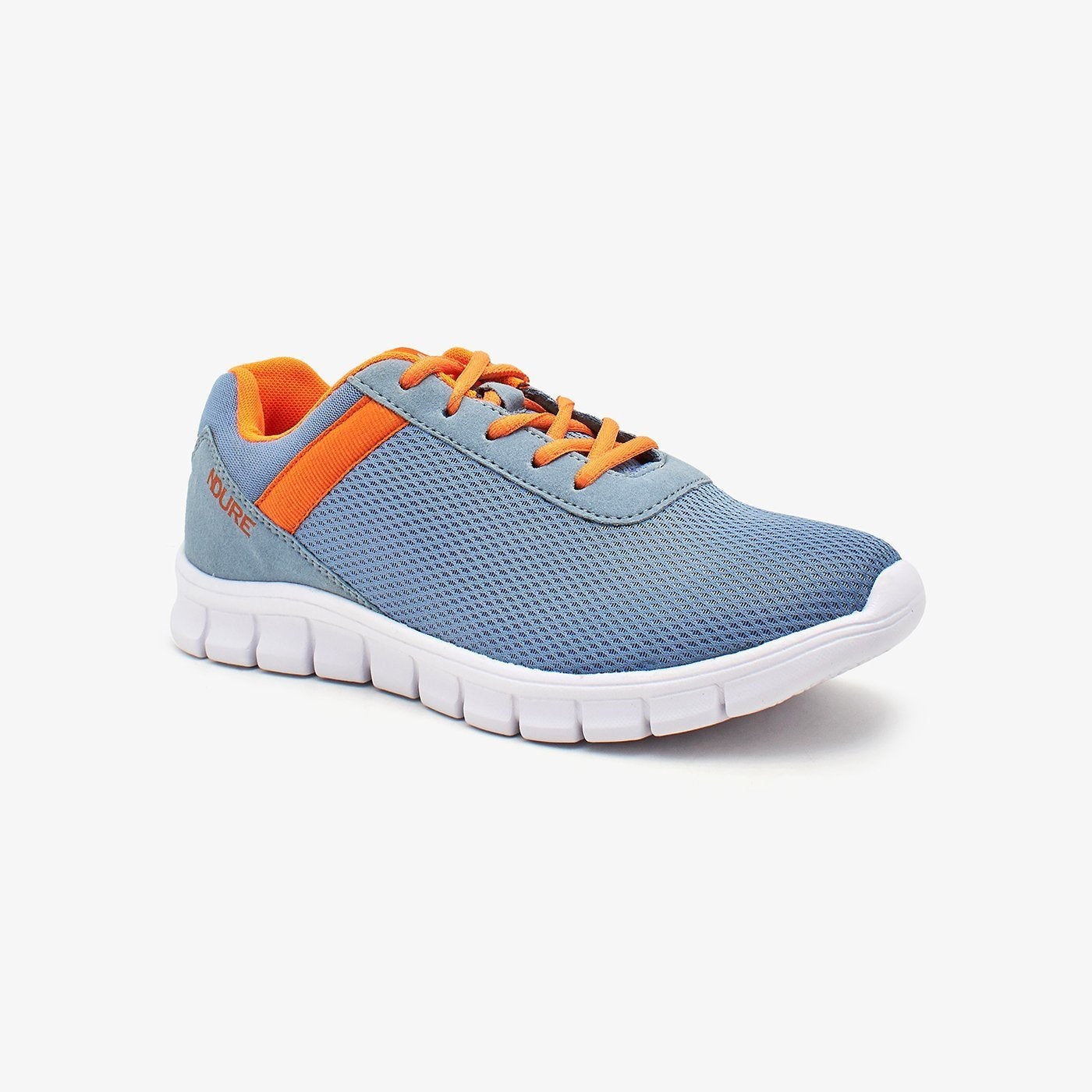Comfy Shoes for Women