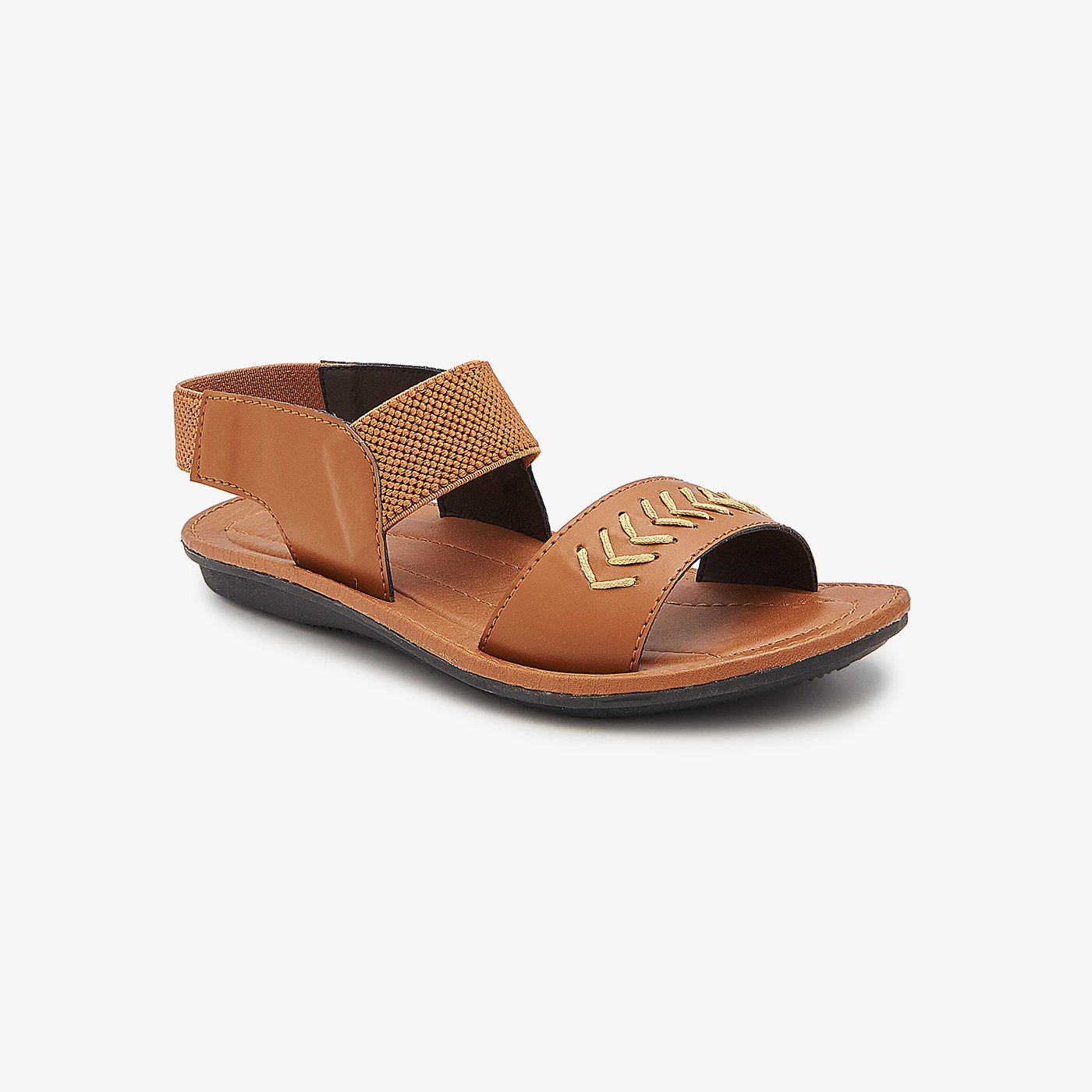 Everyday Boys Sandals