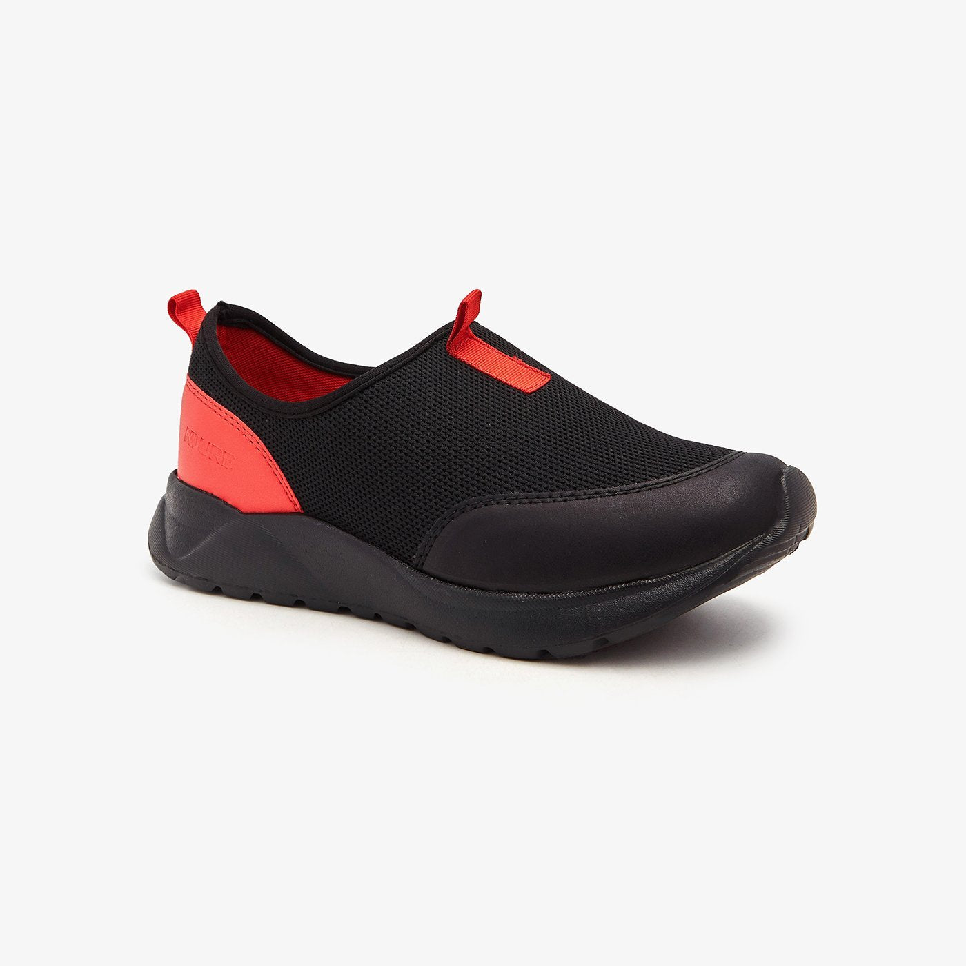 Slip-On Sneakers for Boys