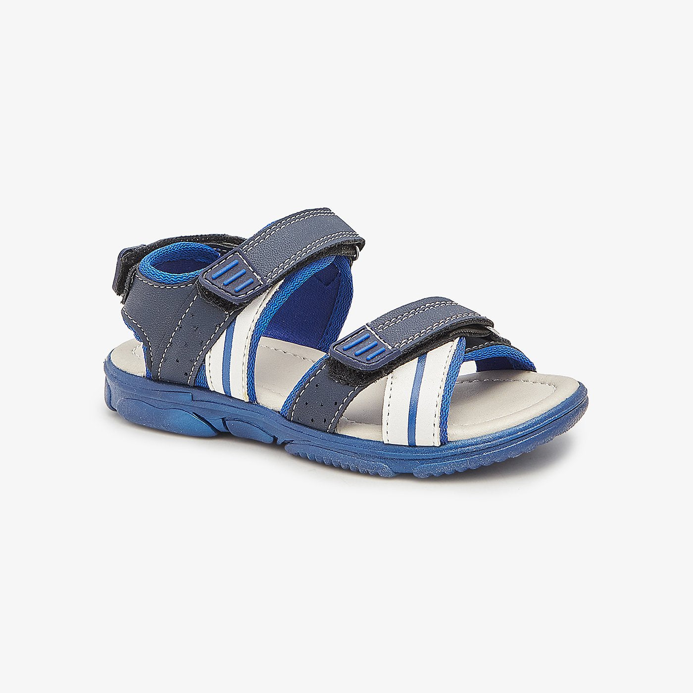 Casual Boys Sandals