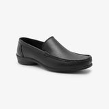 Comfortable Loafers for Men