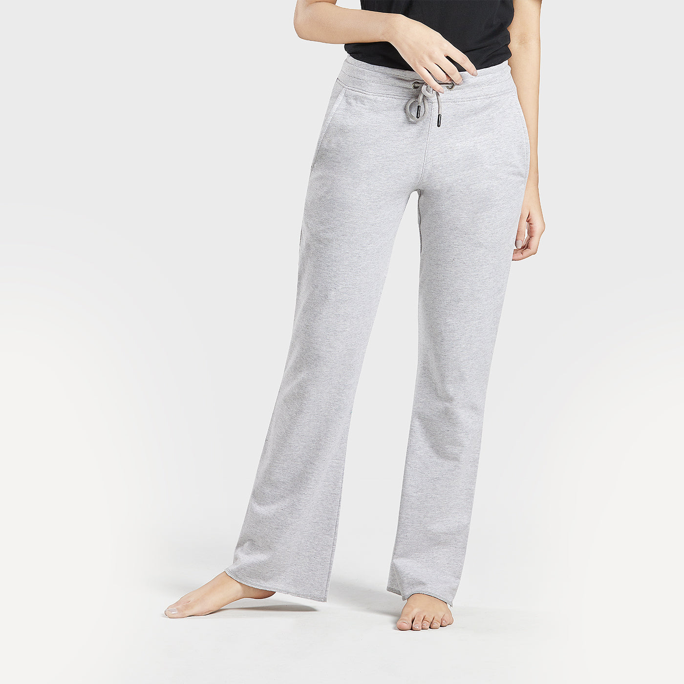 Wide Leg Women Trousers