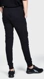 Jogger Pants for Men