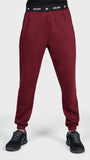 Fleece Jogger Pants