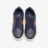 Casual Mens Sneakers