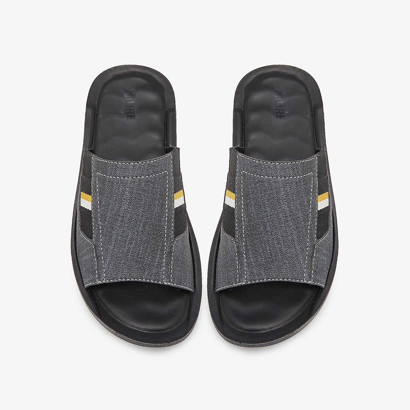 Classy Chappals for Boys