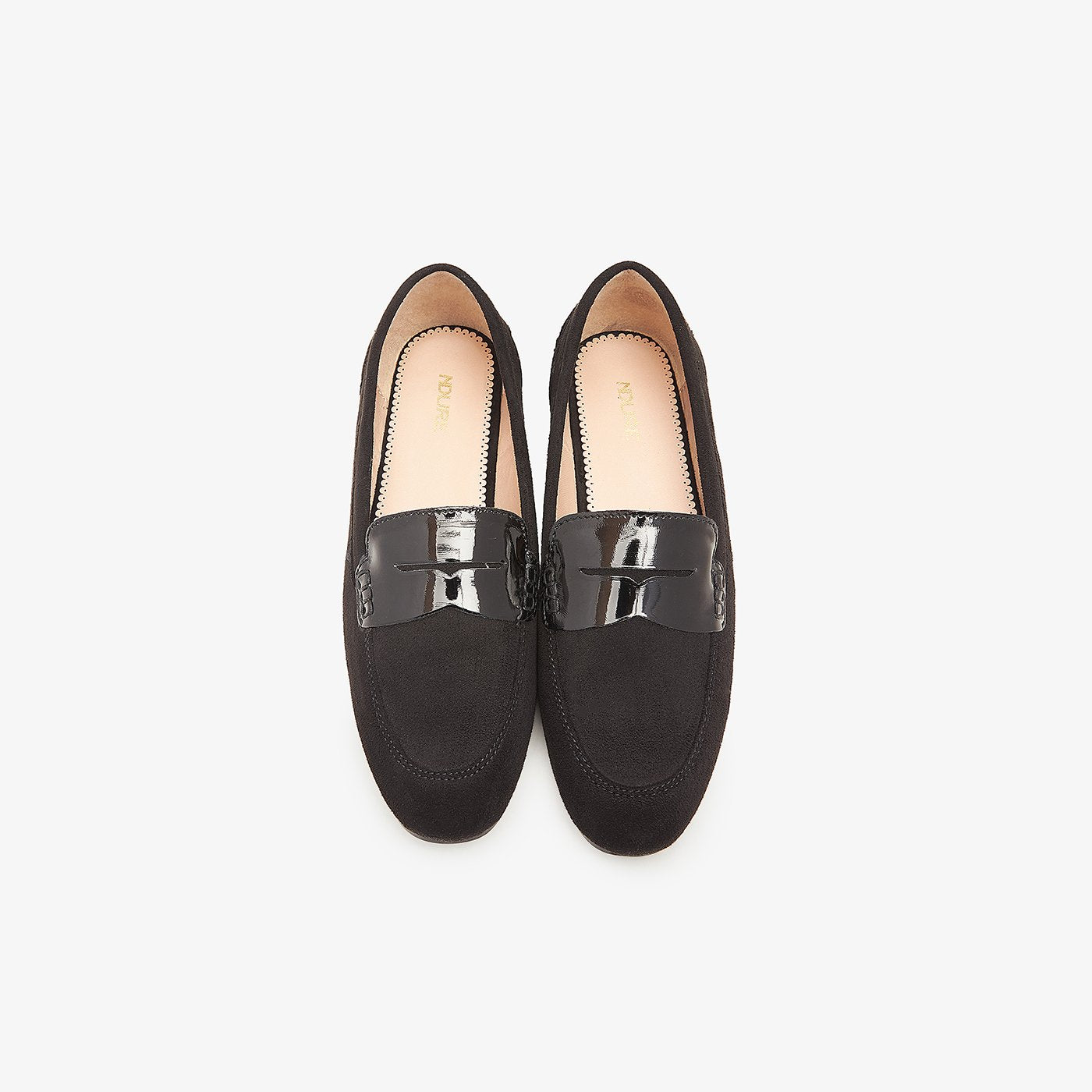 Trendy Loafers for Women