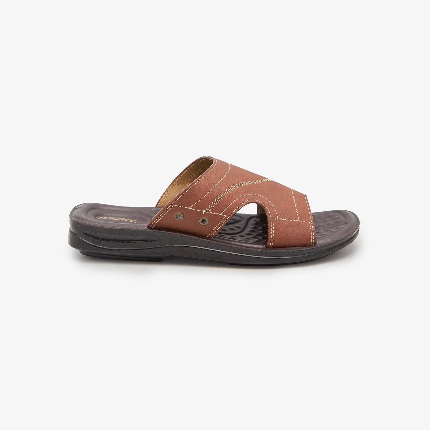 Casual Mens Chappals