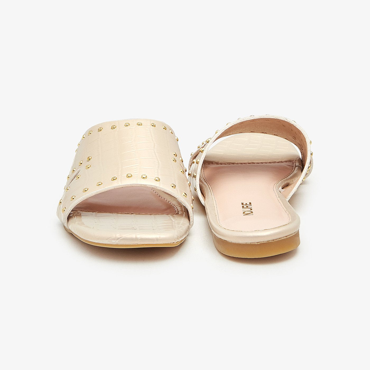 Single Strap Casual Chappals