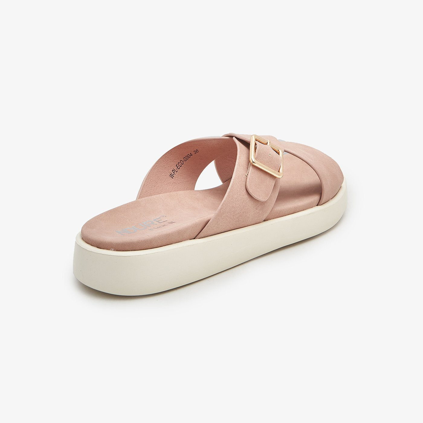 Ultra Comfortable Elegant Chappals for Women