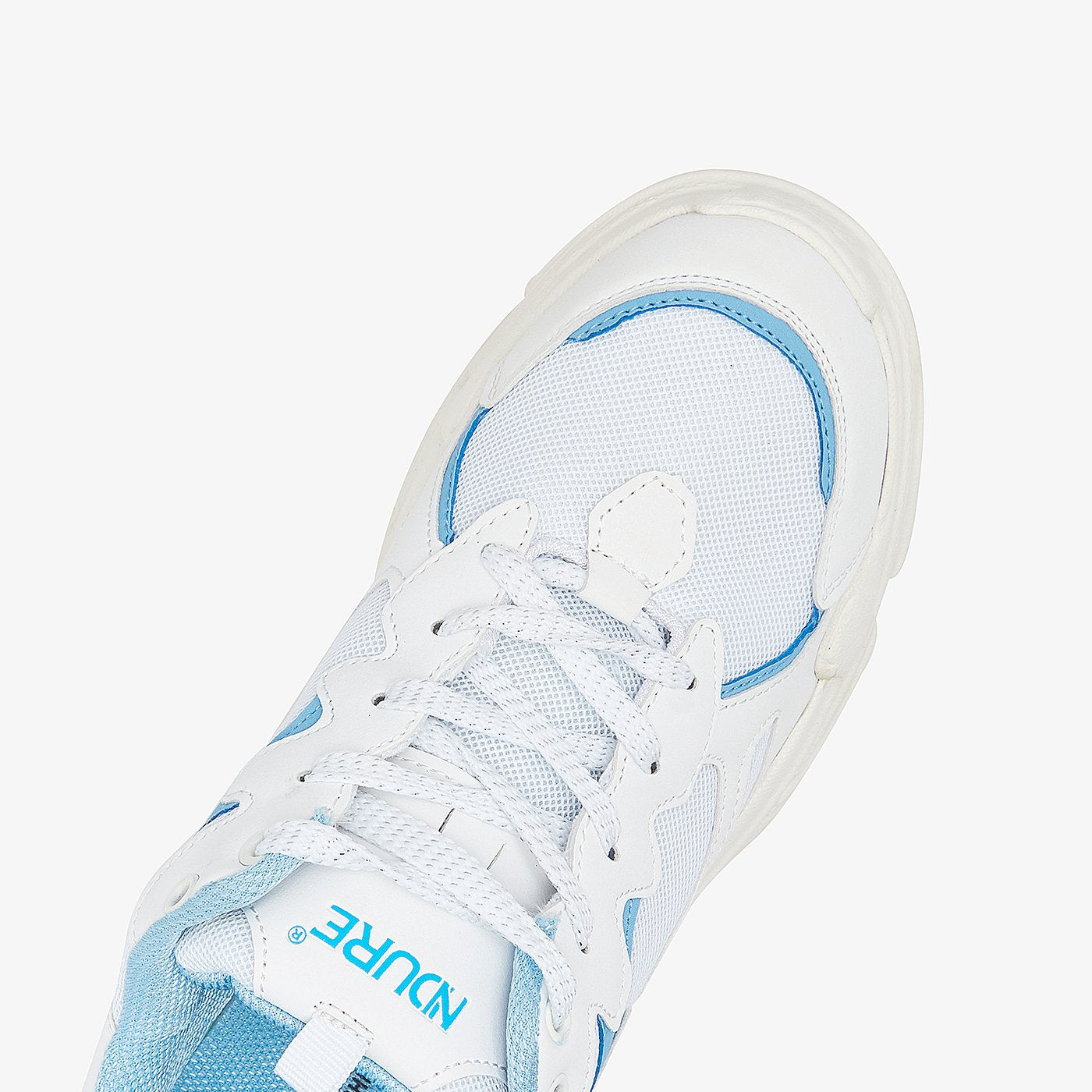 Women Dapper Sports Shoes