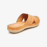 Ultra Comfortable Cozy Chappals for Women