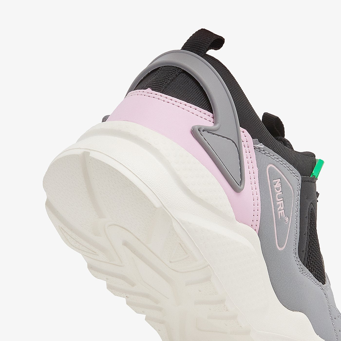 Chic Athletic Shoes for Women
