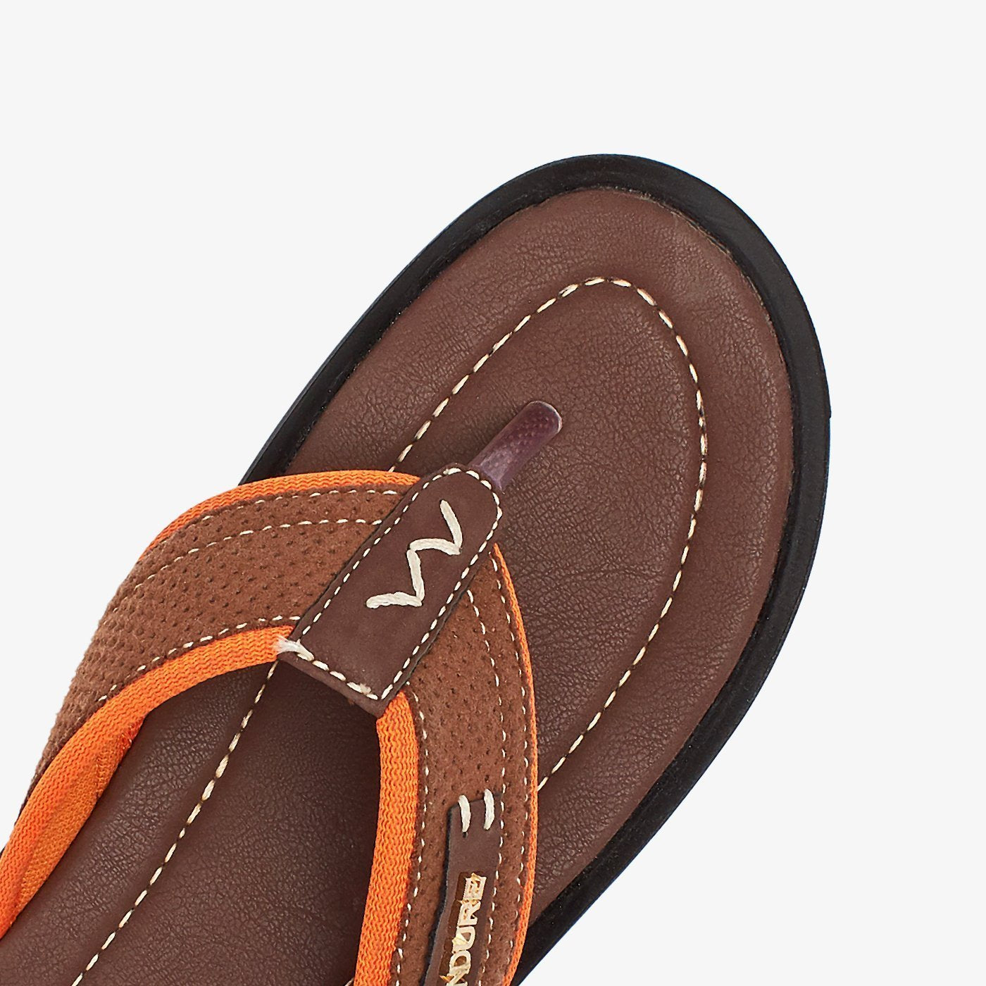 Casual Boys Chappals