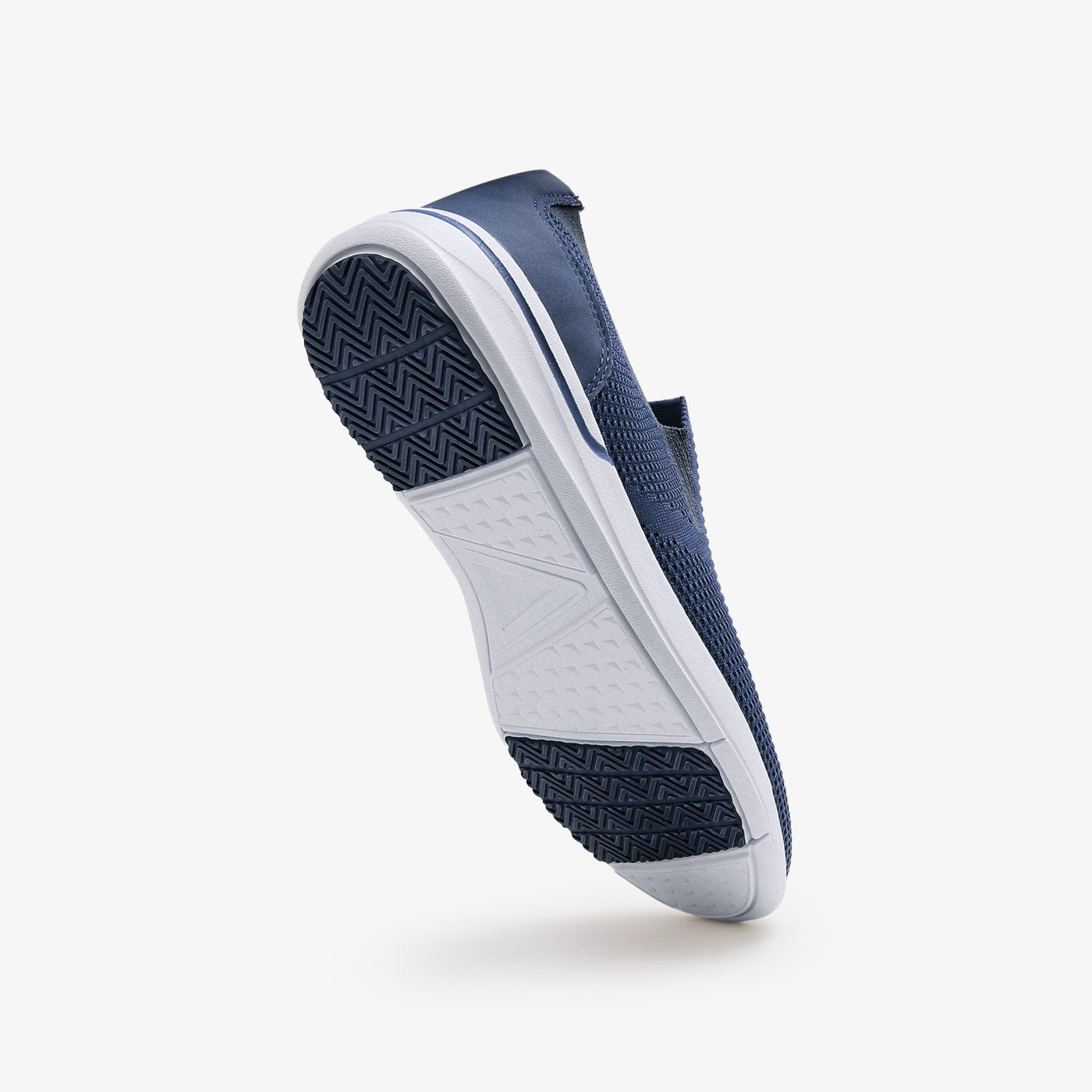 Mens Athletic shoe