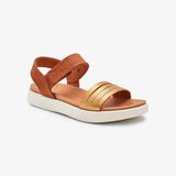 Soft Padded Ladies Sandals