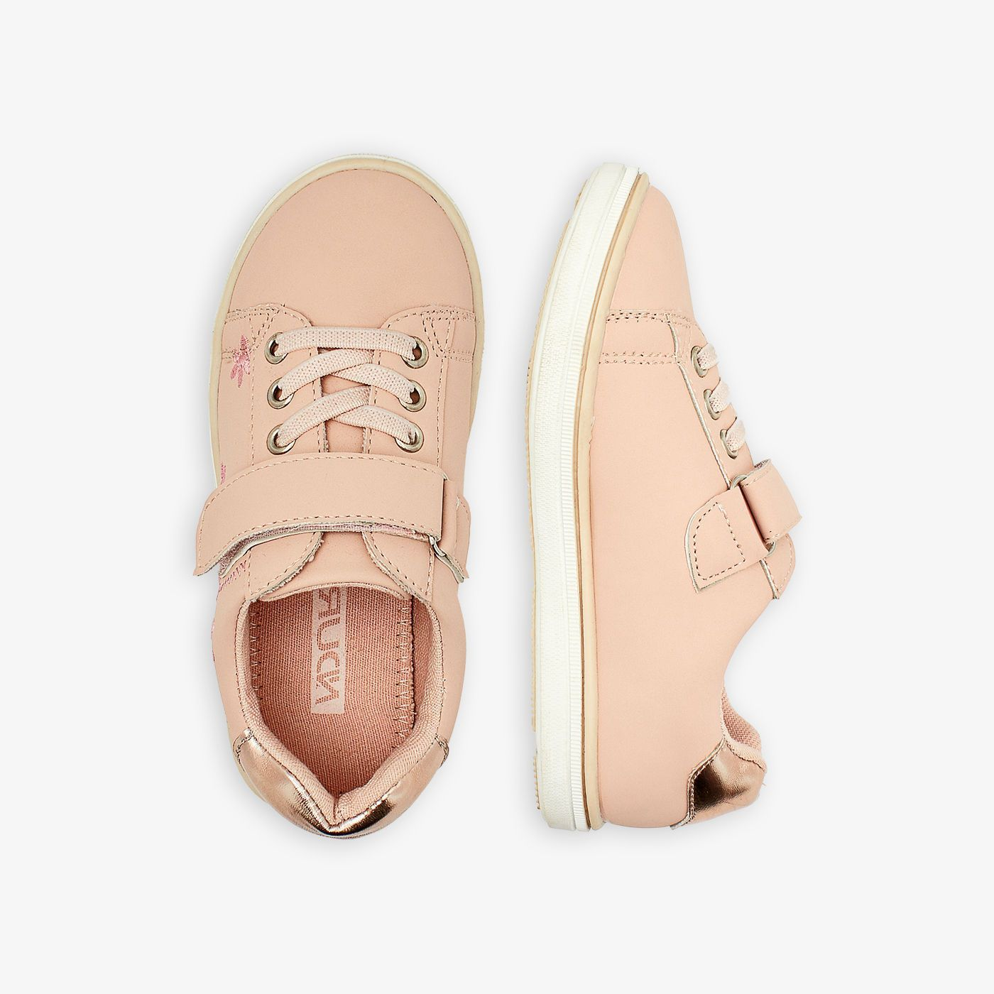 Fancy Girls Sneakers