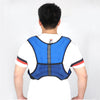 Adjustable Workout Weighted Vest