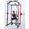 Squat Racks Gantry Frame Fitness Equipment