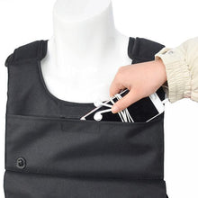 Load image into Gallery viewer, Adjustable Training Weight Vest |  With Multi-pocket |  Massfits