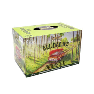 Founder's All Day IPA 6pack