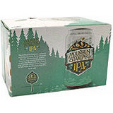 Odell Mountain Standard IPA 6pack cans