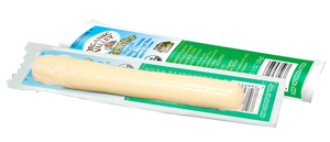 String Cheese 2pack