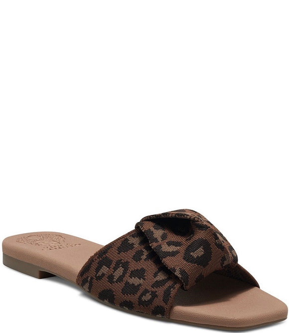 Vince Camuto Skylinna Washable Sandal
