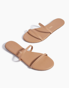 TKEES Gemma Vegan Sandals