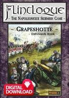 5027 Grapeshotte Expansion Book - Digital Paid Download