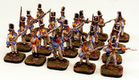 51602 Dark Elf Division - Save 15%