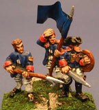 51526A Elf Militia Command
