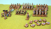 51602 Dark Elf Division - Save 18%