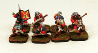 53503 Goblin Light Infantry