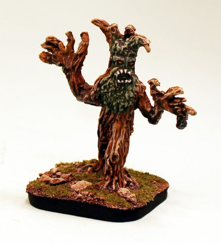 28mm Fantasy Classic Monsters -VNT8 Grizzly Owls Pro-Painted-2 Miniatures