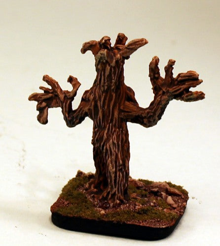 551 The Ent (Tree Giant) Pro-Painted Monster-ready to ship