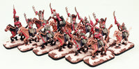 55600 Undead Division - Save 15%