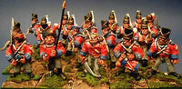 56120 KGL Ogre Line Regiment
