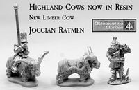 56500 Joccian Rat Division - Save 15%