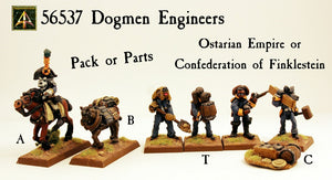 56537 Dogmen Engineers