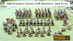 56604 Pudigroan Dog Division (DAP) Save 15%