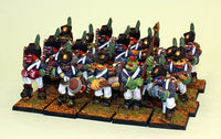 57812 Lergo Line Regiment