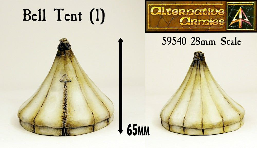 59540 Bell Tent
