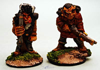 7103 Frontears Orcs I